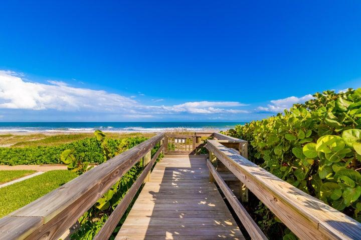 3031 S Atlantic Avenue, 103, Cocoa Beach, FL 32931