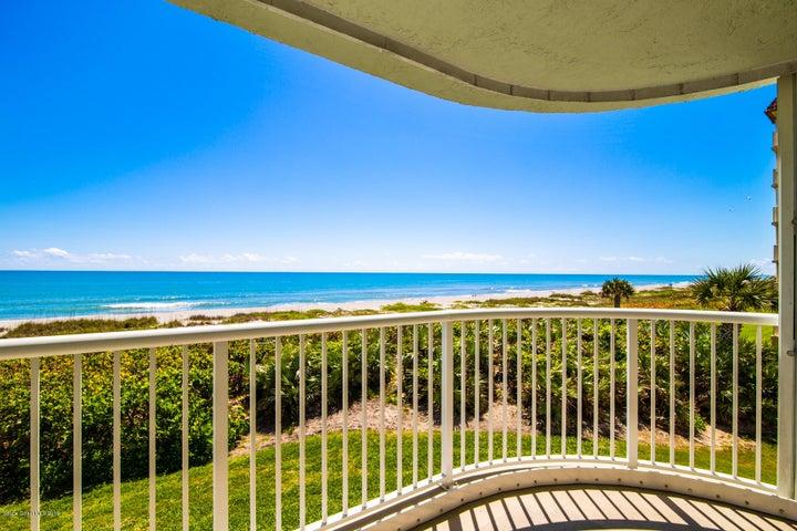 3031 S Atlantic Avenue, xxxx, Cocoa Beach, FL 32931