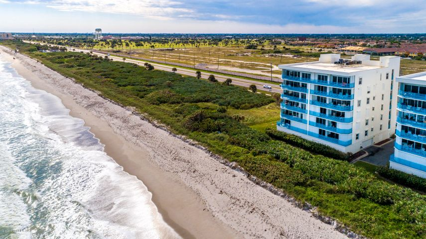 581 Highway A1a, 701, Satellite Beach, FL 32937