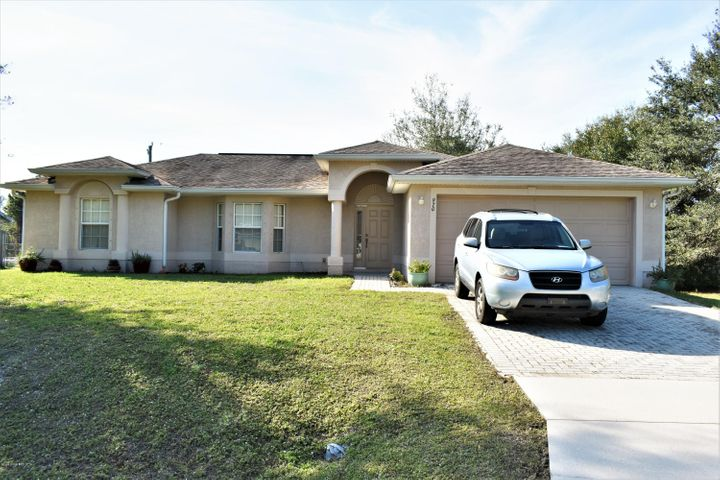 970 Century Avenue SE, Palm Bay, FL 32909