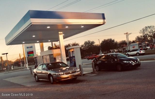 1500 Harrison Street, Titusville, FL 32780