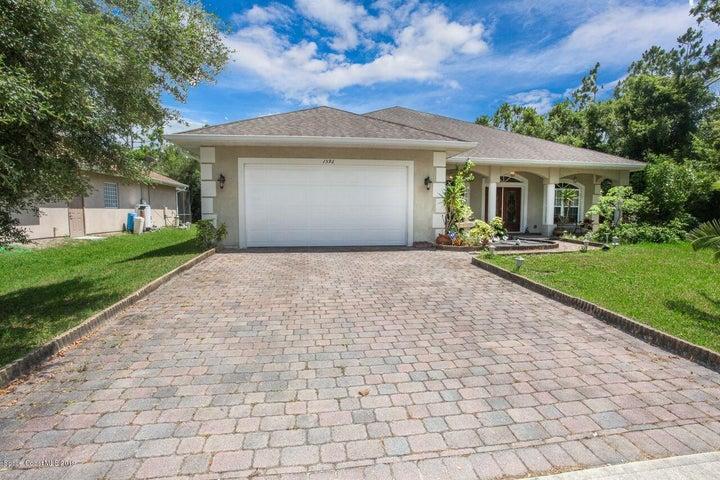 1592 Welland Street SE, Palm Bay, FL 32909