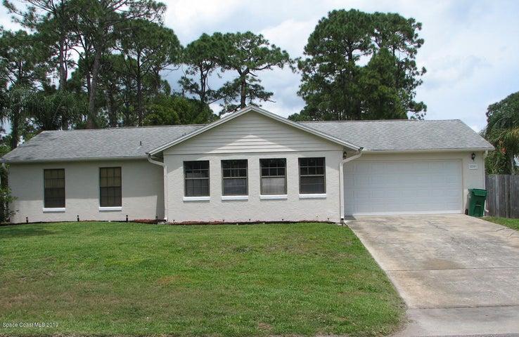5210 Holden Road, Cocoa, FL 32927
