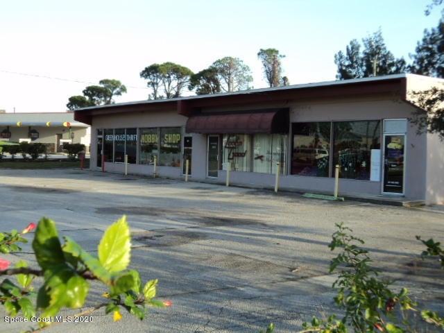 629 S Apollo Boulevard S, Melbourne, FL 32901