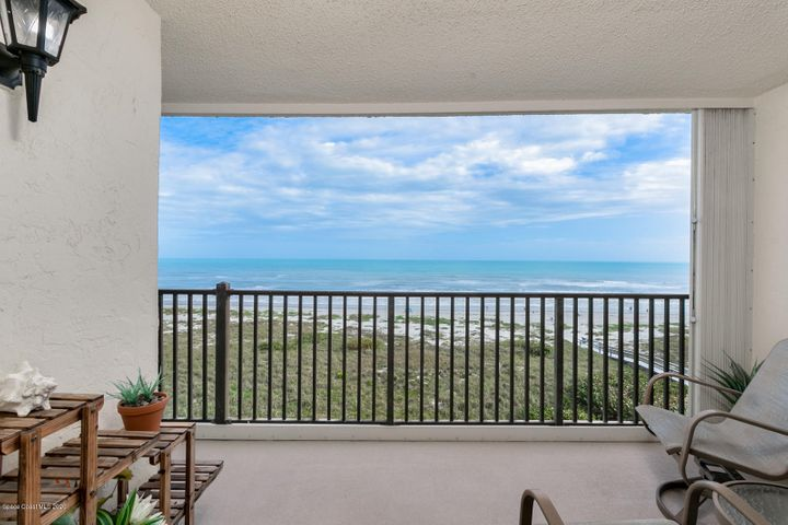 1890 N Atlantic Avenue, Cocoa Beach, FL 32931