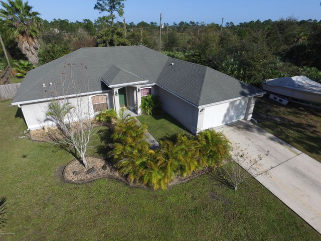 2927 Tolman Avenue SE, Palm Bay, FL 32909
