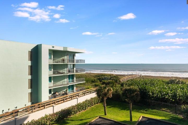3740 Ocean Beach Boulevard, Cocoa Beach, FL 32931