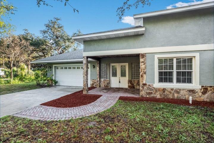 1070 Gray Road, Cocoa, FL 32926