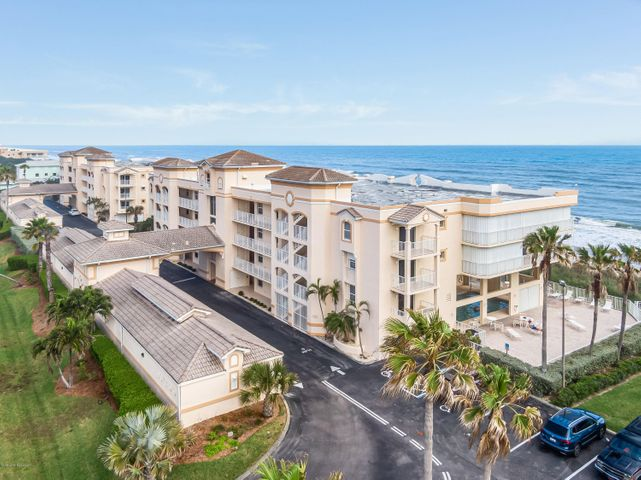 1919 Highway A1a, Satellite Beach, FL 32937