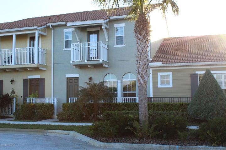 3345 Sedge Drive, Rockledge, FL 32955
