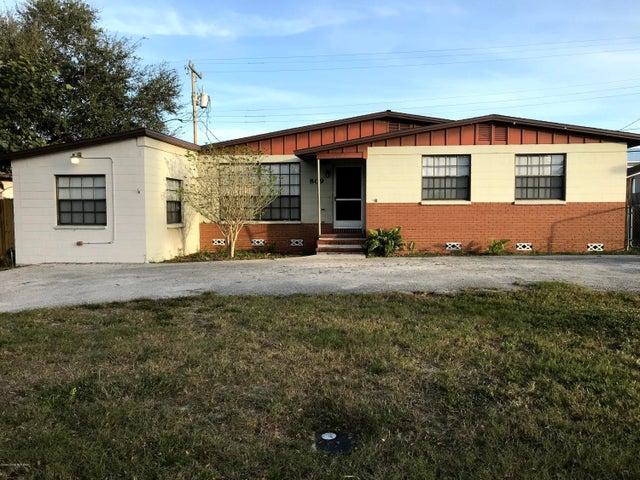809 Kensington Drive, Cocoa, FL 32922