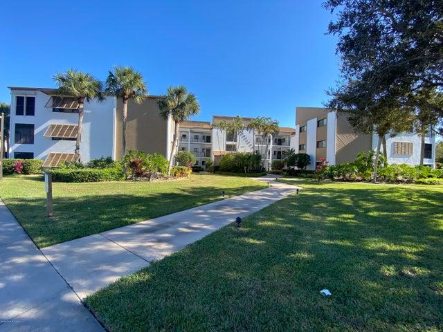 6175 S Mirror Lake Drive, 309, Sebastian, FL 32958