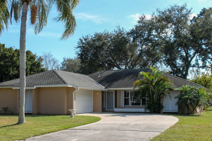 335 River Island Street, Merritt Island, FL 32953
