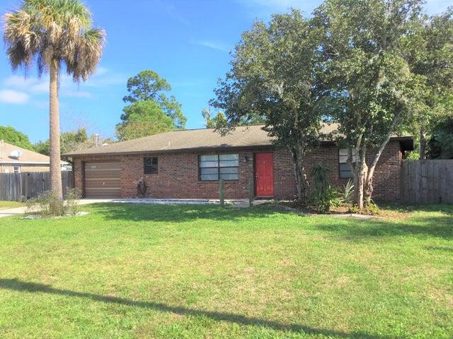6605 Dallas Avenue, Cocoa, FL 32927