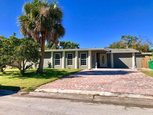 319 Third St., Merritt Island, FL 32953
