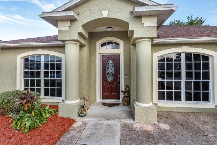 5549 Meadow Oaks Avenue, Titusville, FL 32780