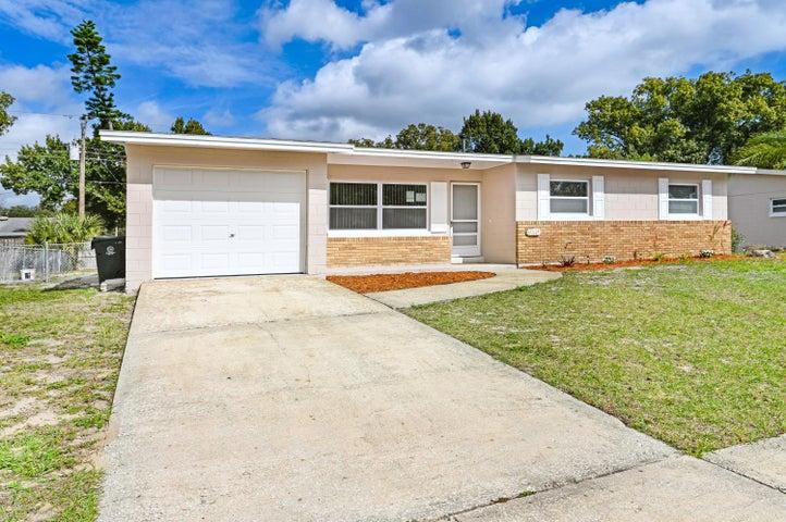 940 Lois Lane, Titusville, FL 32780