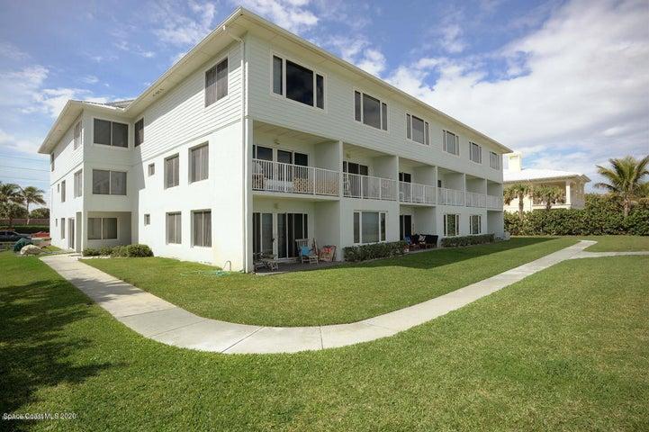 1321 S Miramar Avenue, 4, Indialantic, FL 32903