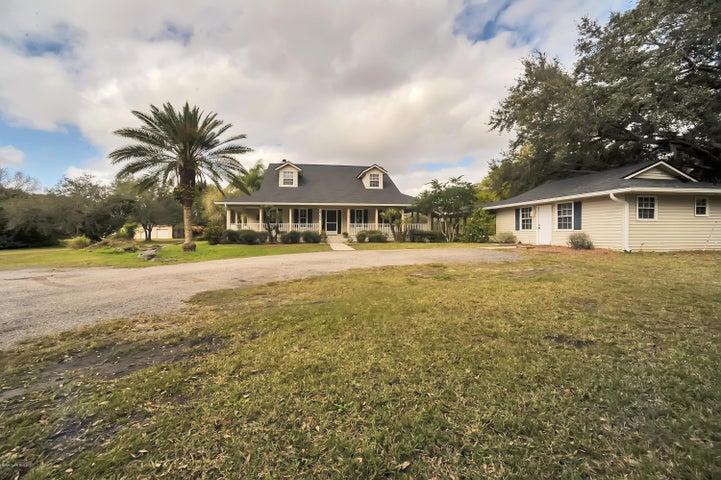 3750 Weber Road, Grant Valkaria, FL 32950