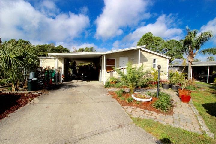 1637 Ridge Drive, Cocoa, FL 32926