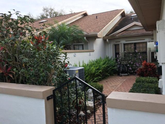 3622 Muirfield Drive, Titusville, FL 32780
