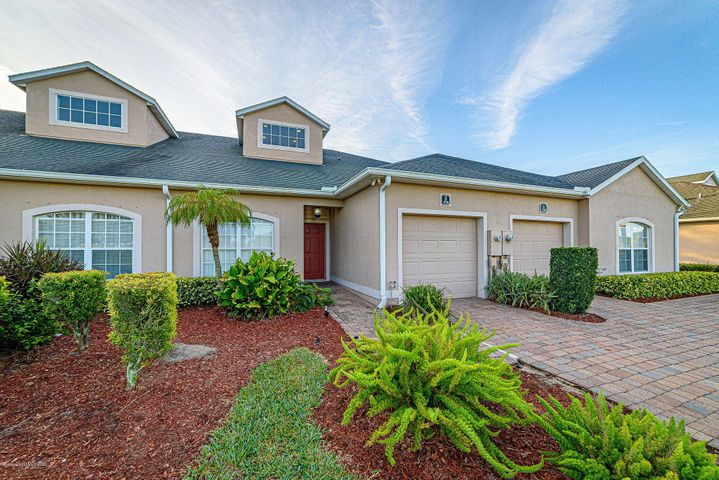 530 Remington Green Drive SE, Palm Bay, FL 32909