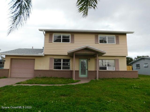 420 Patrick Avenue, Merritt Island, FL 32953