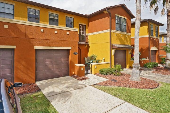 1226 Marquise Court, G-6, Rockledge, FL 32955