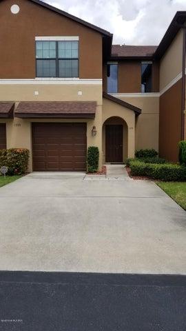 1395 Lara Circle, 105, Rockledge, FL 32955
