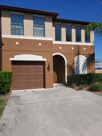 1395 Lara Circle, 106, Rockledge, FL 32955