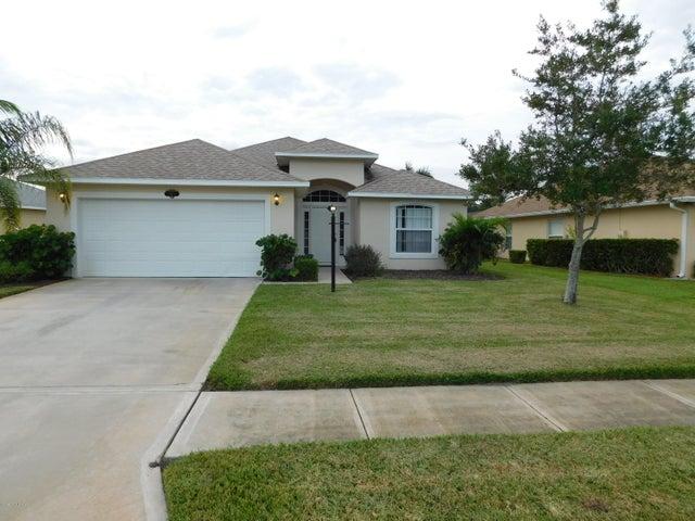 965 Tavernier Circle NE, Palm Bay, FL 32905