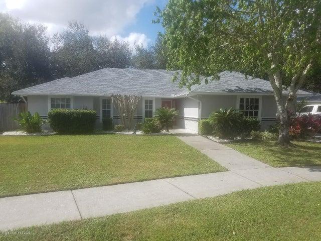 7176 Ann Catherine Court, Cocoa, FL 32927