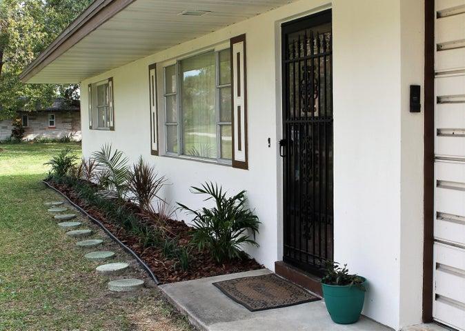 373 Tolley Avenue, Melbourne, FL 32934