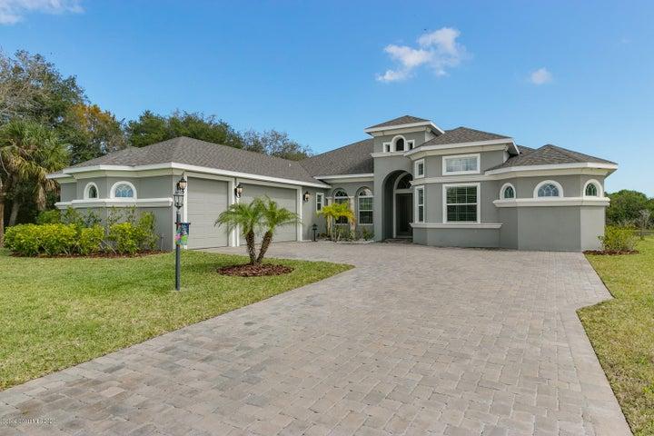 804 Whimsical Lane, Malabar, FL 32950
