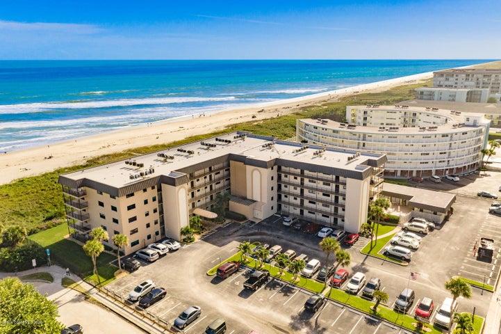 4100 Ocean Beach Boulevard, 111, Cocoa Beach, FL 32931