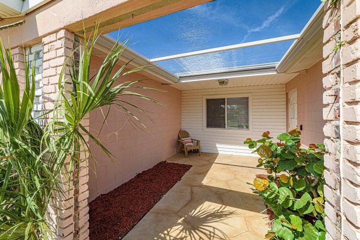 1470 James Avenue, Merritt Island, FL 32952
