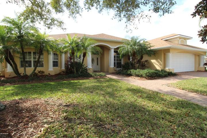 1015 Starling Way, Rockledge, FL 32955