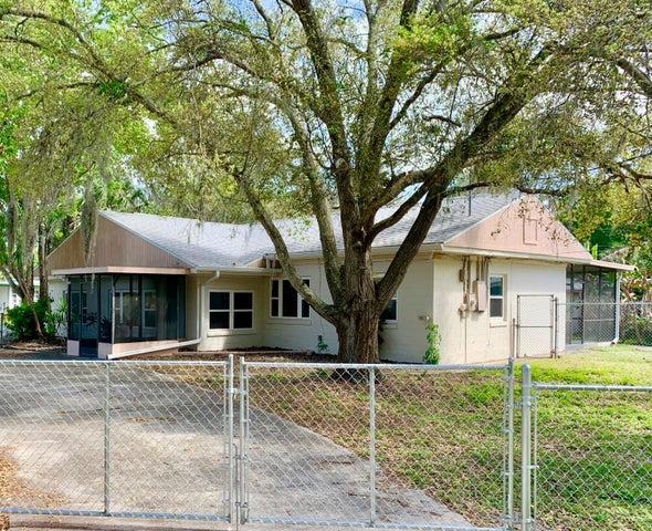 362 Palm Avenue, Cocoa, FL 32922