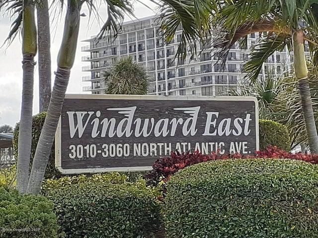 3060 N Atlantic Avenue, 508, Cocoa Beach, FL 32931