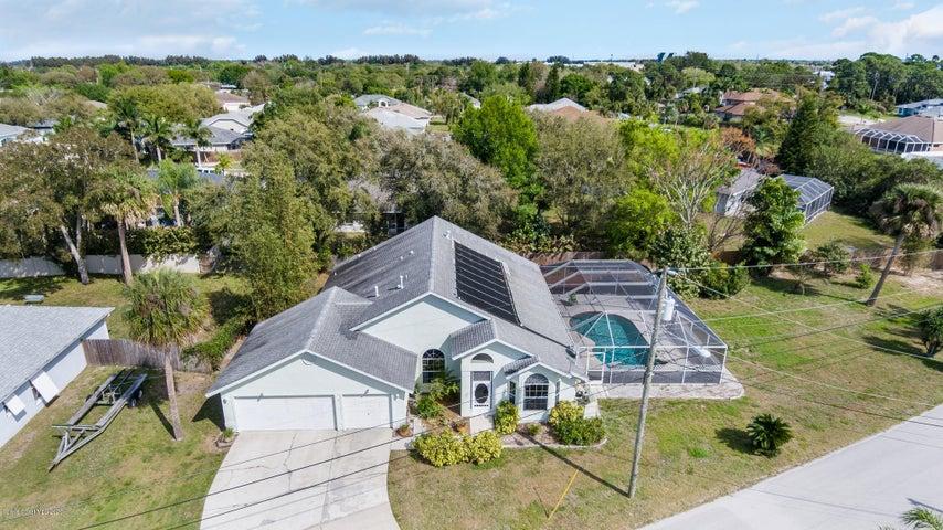 2920 N Tropical Trl, Merritt Island, FL 32953