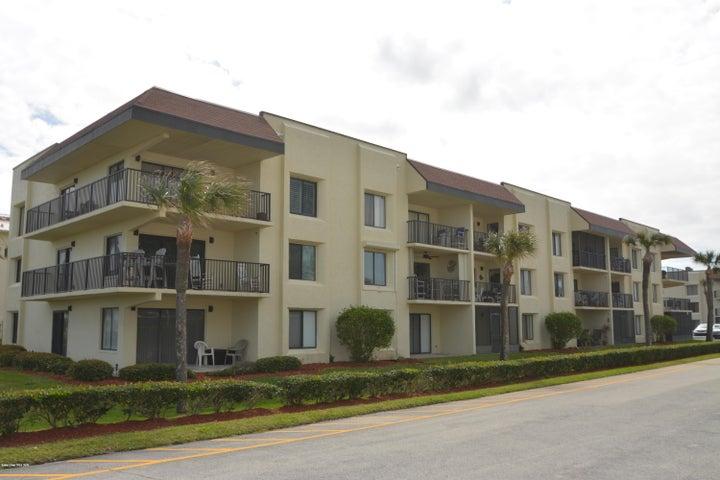 539 Taylor Avenue, 539, Cape Canaveral, FL 32920