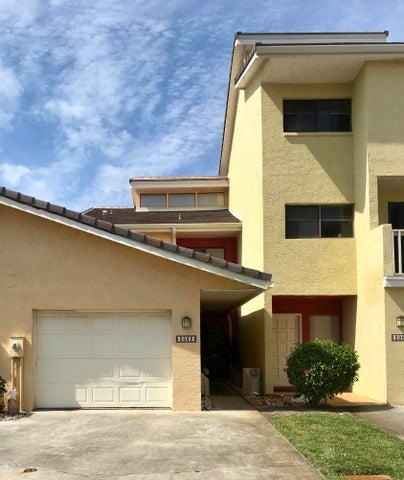 2082 Seawind Court, Melbourne, FL 32903