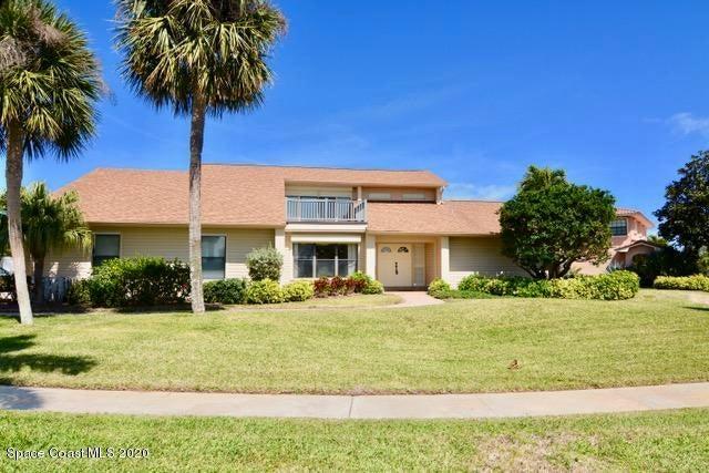 2355 S River Road, Melbourne Beach, FL 32951
