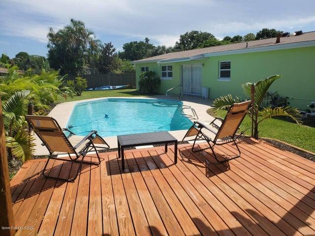2160 Emerald Court, Merritt Island, FL 32953