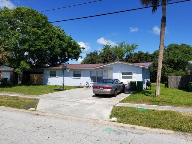 2583 Stratford Drive, Cocoa, FL 32926