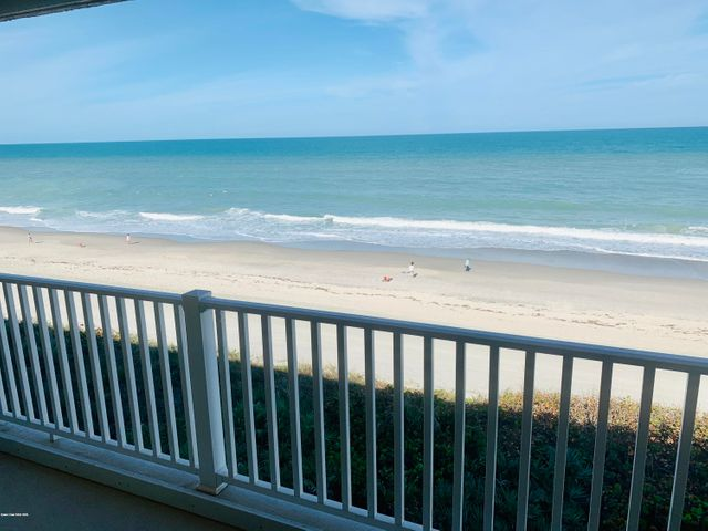 1791 Highway A1a, 1404, Indian Harbour Beach, FL 32937
