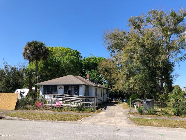 512 Canaveral Avenue, Titusville, FL 32796