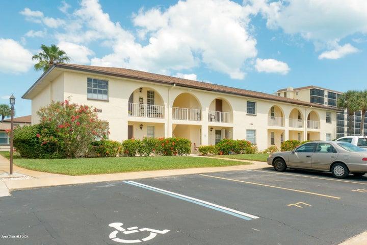 417 School Road, 73, Indian Harbour Beach, FL 32937