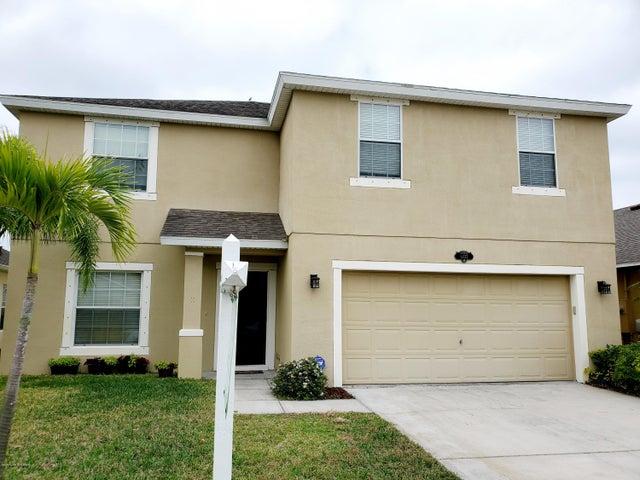 5332 Talbot Boulevard, Cocoa, FL 32926