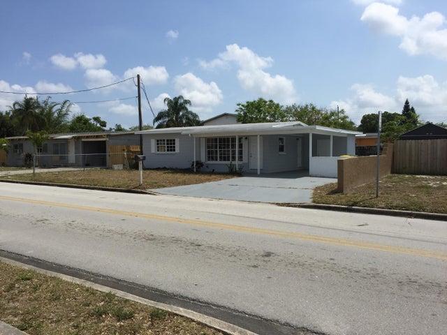 1523 Tate Street, Cocoa, FL 32922